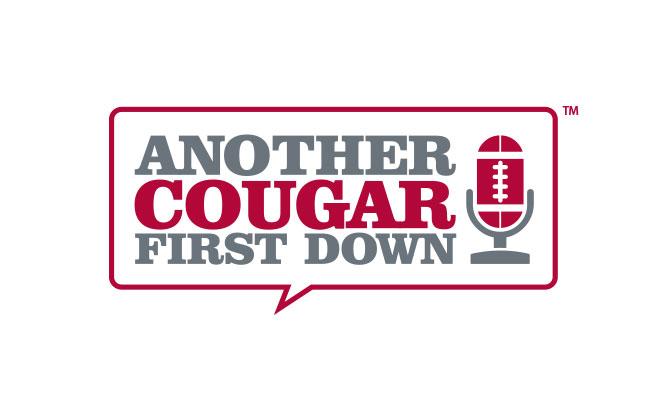 AnotherCougarFirstDown_logo
