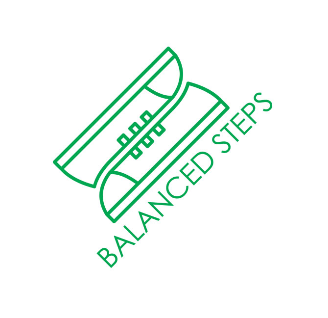 BalancedSteps_logo