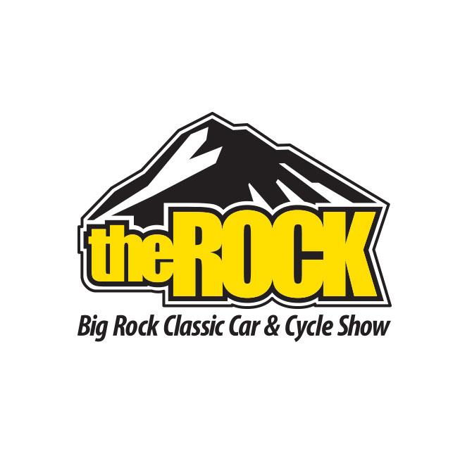 BigRockClassicCarShow_logo