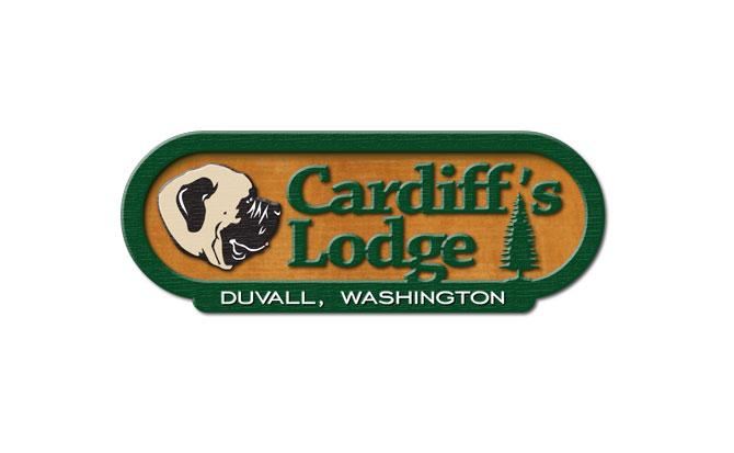 CardiffsLodge_logo