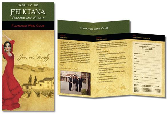 Castillo_brochure