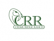 CedarRidgeRanch_logo