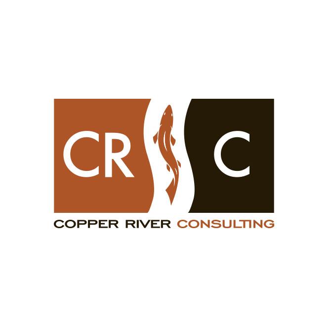 CopperRiverConsulting_logo