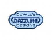 DuVallsDazzlingDesigns_logo
