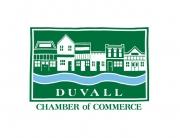 DuvallChamberCommerce_logo