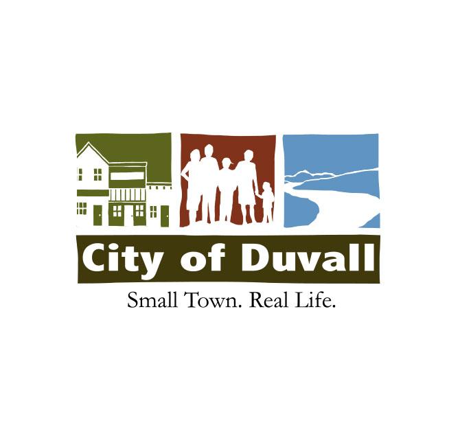 DuvallCity_logo