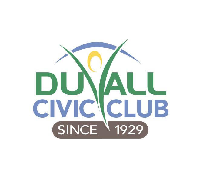 DuvallCivicClub_logo