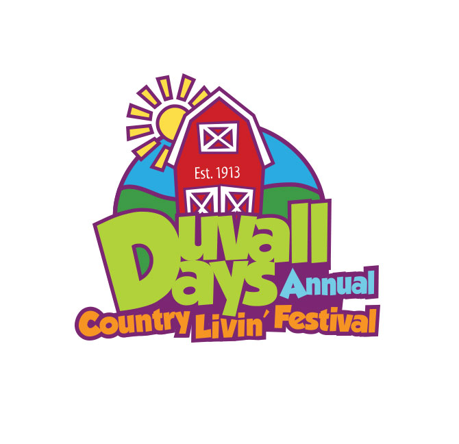 DuvallDays_logo