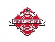 DuvallFirefightersAssociation_logo