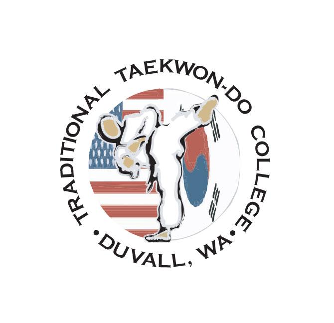 DuvallTaekwonDo_logo