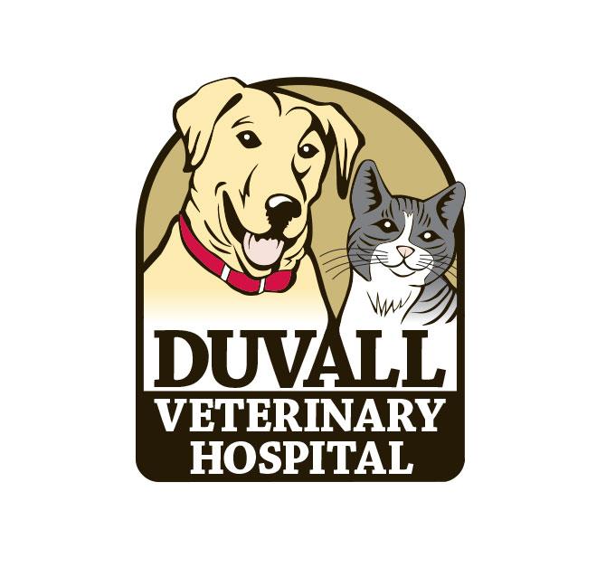 DuvallVeterinaryHospital_logo
