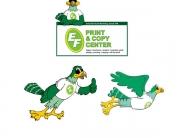 EmeraldFalcon