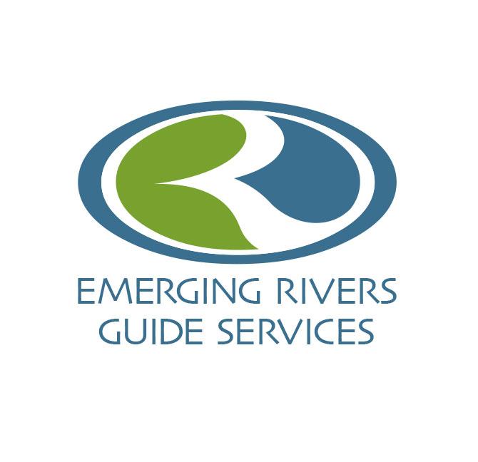 EmergingRivers_logo
