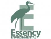 EssencyEnvironmental_logo