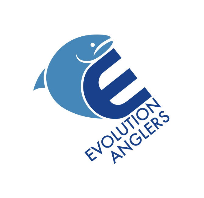 EvolutionAnglers_logo