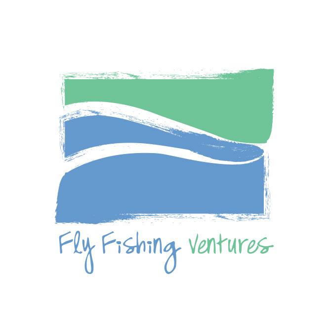 FlyFishingVentures_logo