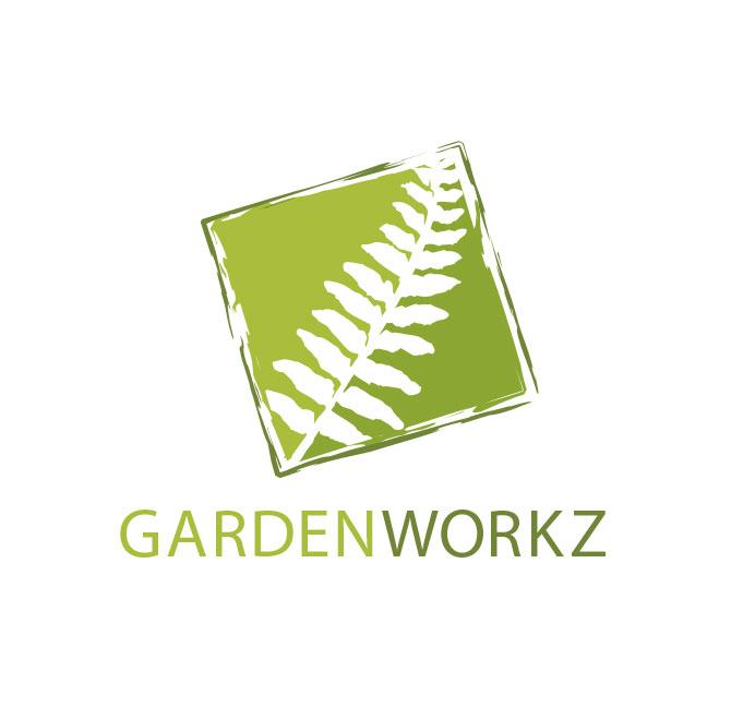 GardenWorkz_logo
