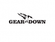 GearDown_logo