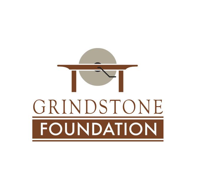 GrindstoneFoundation_logo