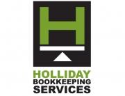 HollidayBookkeeping_logo