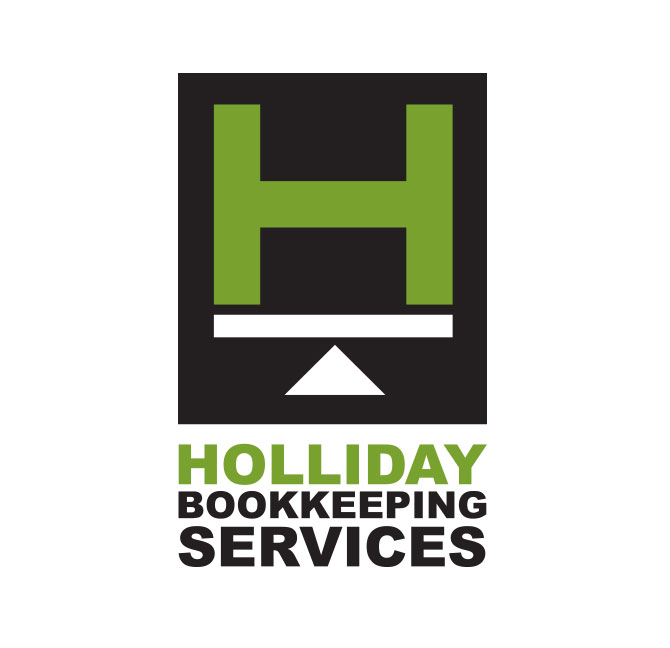 HollidayBookkeeping_logo