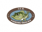 ICE_FishingShacks_logo
