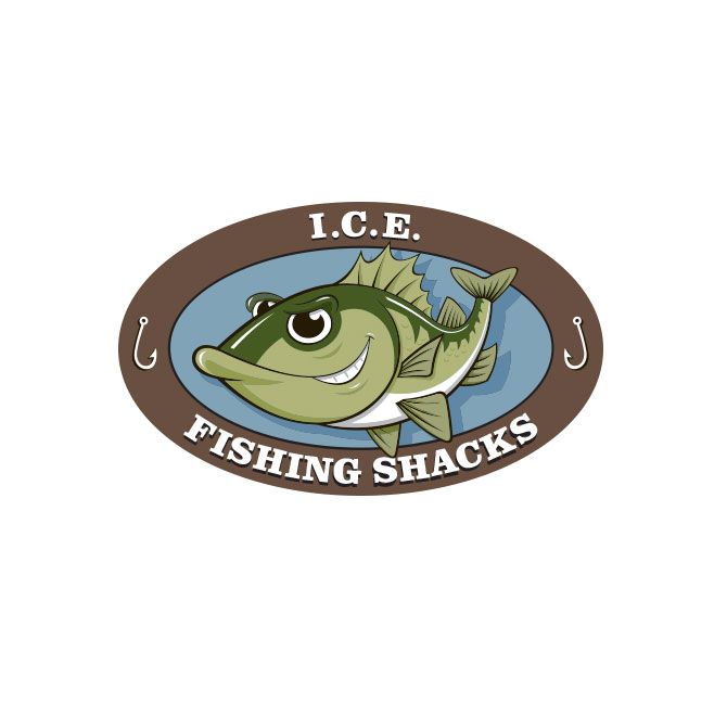 ICE_FishingShacks_logo