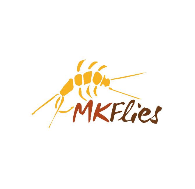 MKFlies_logo