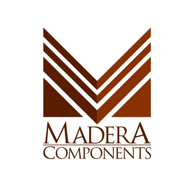 MaderaComponents_logo
