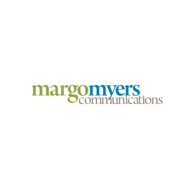 MargoMyersCommunications_logo