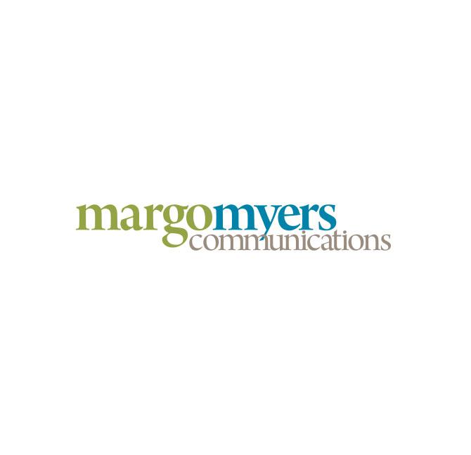 MargoMyersCommunications_logo