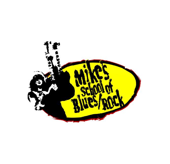 MikesSchool0fBluesRock_logo