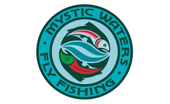 MysticWaters_logo