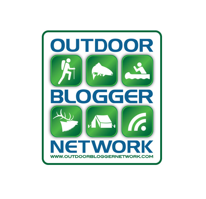 OutdoorBloggerNetwork_logo