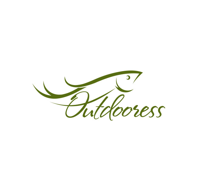 Outdooress_logo