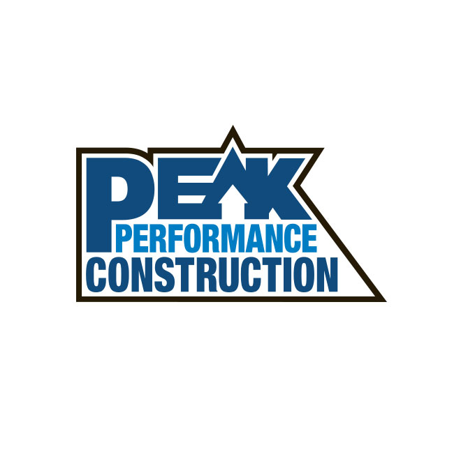 PeakPerformanceConstruction_logo