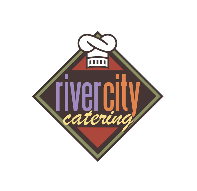 RiverCityCatering_logo
