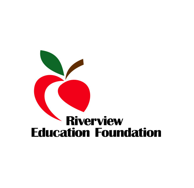 RiverviewEducationFoundation_logo