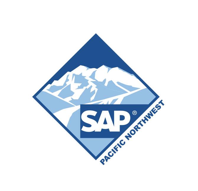 SAPNW_logo