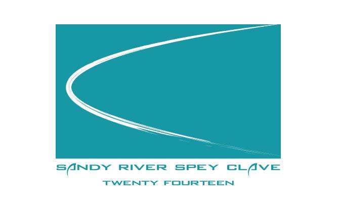 SandySpeyClave_logo