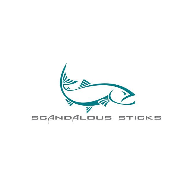 ScandalousSticks_logo