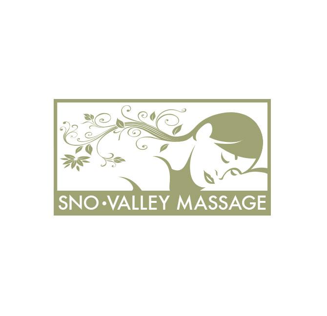 SnoValleyMassage_logo