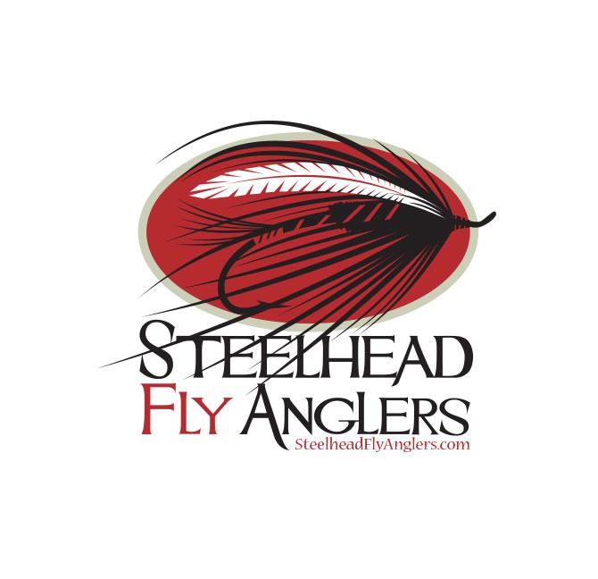 SteelheadFlyAnglers_logo