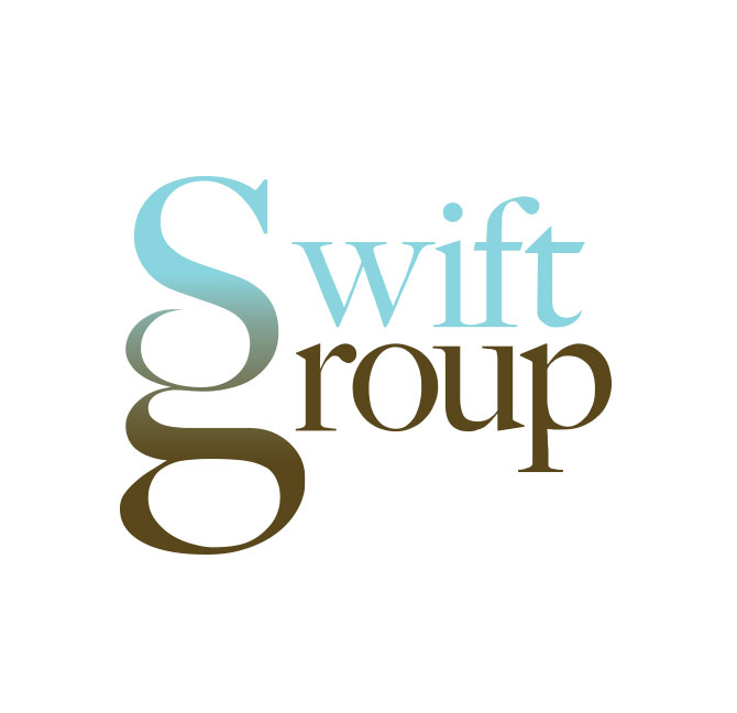 SwiftGroupMarketing_logo