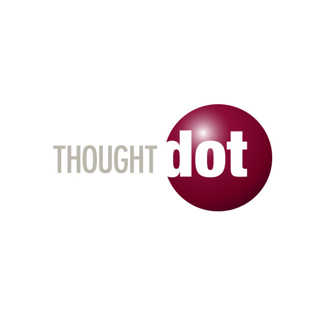 ThoughtDot_logo