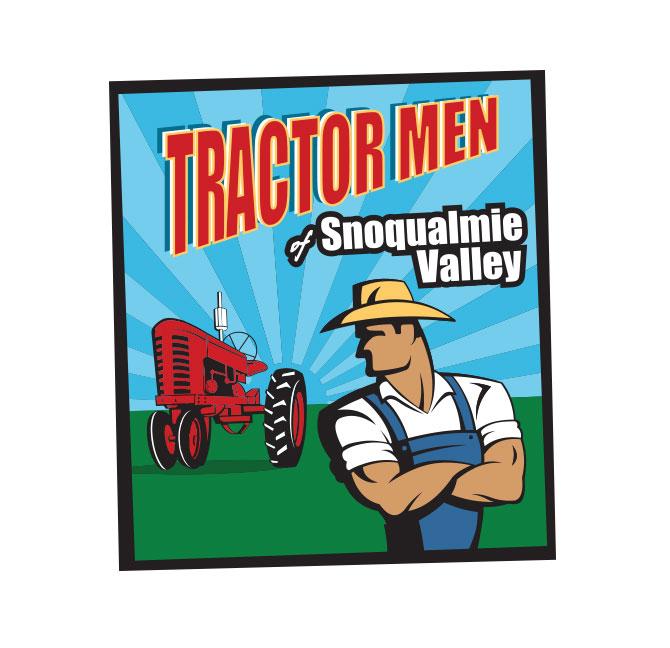 TractorMenSnoqualmieValley_logo