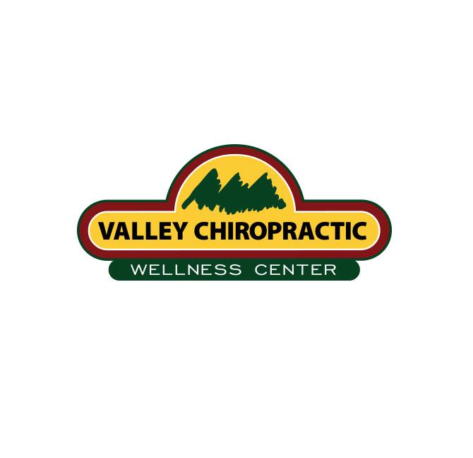 ValleyChiropractic_logo