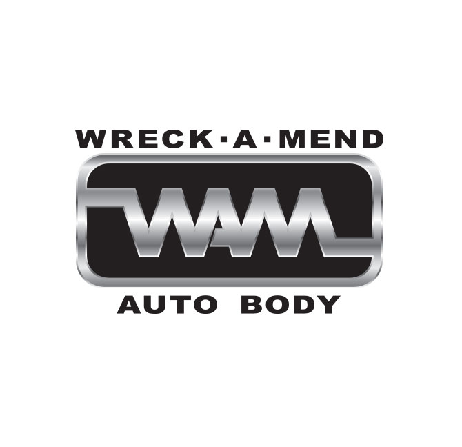 Wreck-A-Mend_logo