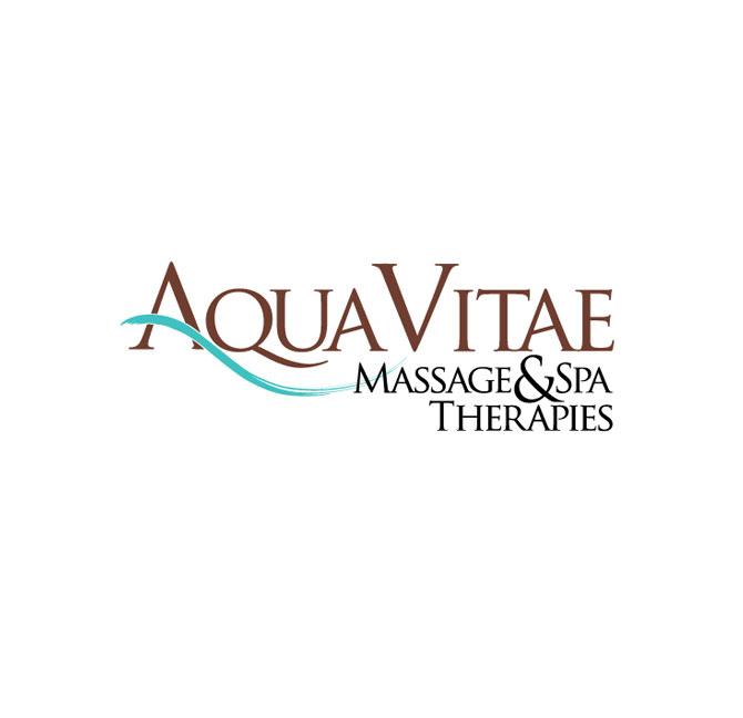 AquaVitaeMassage_logo