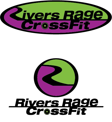RiversRageCrossfit_logo